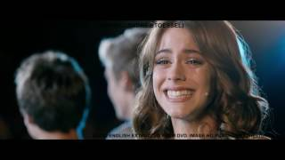 Tini: The Movie - End minutes (Dubbed in English)