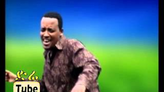 DireTube Comedy - Very Funny Ethiopian comedy, Comedian Temesgen, Demsie and Betty