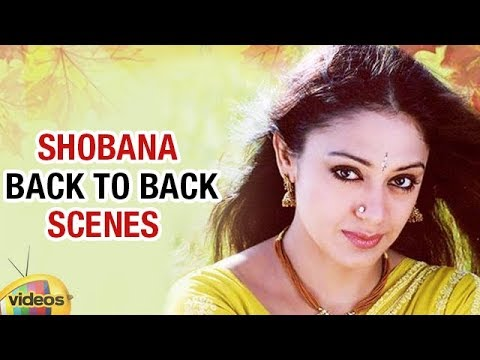 Xxx Mp4 Shobana Back To Back Scenes Actress Shobana Best Scenes Tollywood Actress Mango Videos 3gp Sex