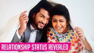Avika Gor And Manish Raisinghani RELATIONSHIP Status REVEALED | TellyMasala