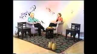 Emisija VI RAHAT LOOK 23.04.2014