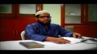 jinn jadoo ka tor (quran ki ayat)zabardas tor - Self treatment -exorcism