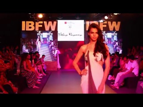 Xxx Mp4 Gionee India Beach Fashion Week 2015 Season 2 Diksha Khanna 3gp Sex