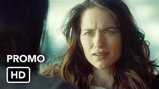 Wynonna Earp 2x02 Promo