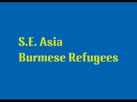 MMC SE Asia 2014