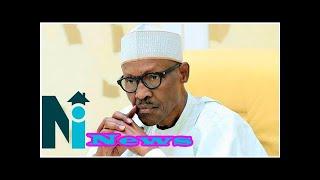 PDP accuses Buhari govt of corruption, seeks probe of N1.4trillion oil subsidy