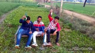 thari bhabhi laad ldi jaa aur sath rahejaa yaaran kaa