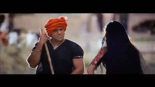 Laal chunariya wali koi ghar mere bhi laao