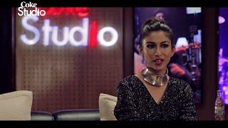 BTS,Bholay Bhalay, Meesha Shafi, Episode 2, Coke Studio Season 9