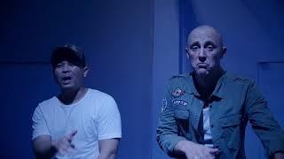 Khmer Rap 2017