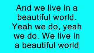 Coldplay - Don't Panic Lyrics