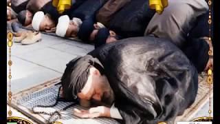 خمس کی ادائیگی کے لئے امامِ زمانہؑ کی رھنمائی