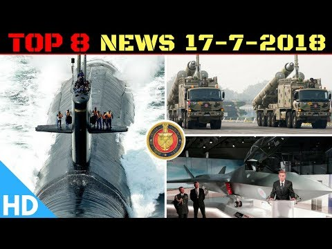 Xxx Mp4 Indian Defence Updates TEMPEST 6th Gen Aircraft BrahMos Test ISRO Vikas Engine 8 Submarines To PAK 3gp Sex