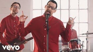Good Charlotte - Makeshift Love (Music Video)