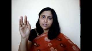 Tips on Hindustani Classical Music - Taal