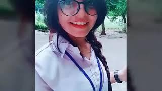 school_Girl#school_girl_Tiktok  Bd School Girl Tiktok |||| স্কুল /কলেজ পড়ুয়া মেয়েদের কিছু অসাধার