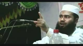 Bangla: Samaje Procholito Jal o Daeef (weak) Hadith | Shaikh Muzaffar Bin Mohsin