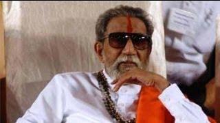 The legacy of Bal Thackeray