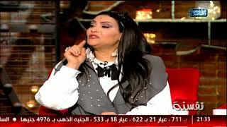 ا.أحمد الذهبي: فكرت فى تجسيد التاريخ علشن نبطل نحفظ الطلبة!