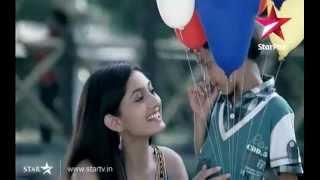 Sapno Se Bhare Naina - Title Song.