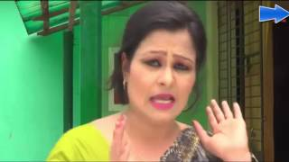 Bangla new funny video 2016 | Harun Kisinger Bangla Comedy | বেয়াদপে কয় কি؟؟؟ Part 1