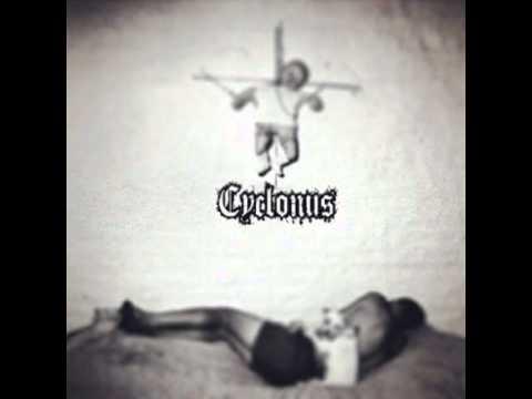 Xxx Mp4 Cyclonus VIF 3gp Sex