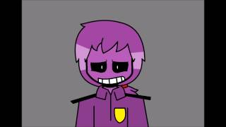 I Do Love You ~ Meme (Vincent/Purple Guy)