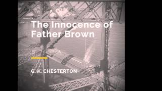 The Innocence of Father Brown - The Hammer of God