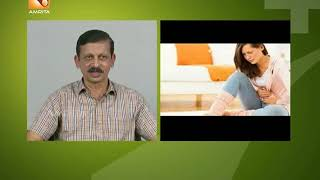 ആരോഗ്യ വാർത്തകൾl Amrita TV   Health News : Malayalam  09th Aug 18