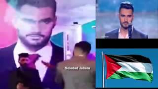 يعقوب شاهين حفلة في صالة مار افرام السريان الارثوذكس السويد 2017