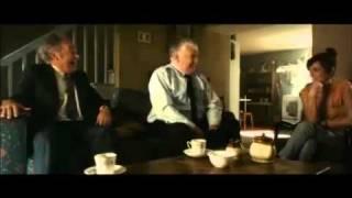 The Runway (2010) Trailer
