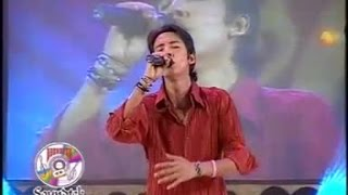 Monir - Duar Khola Rakhi | Rangdhonu Album | Bangla Video Song