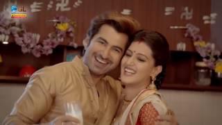 Manappuram Online Gold Loan Bengali Video Song 2017 Ft  Jeet HD 720p BDMusic25 b
