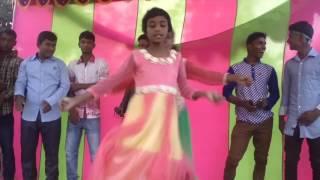 Dil Deewana Beqaraar Huni Lega_(Hindi Song)