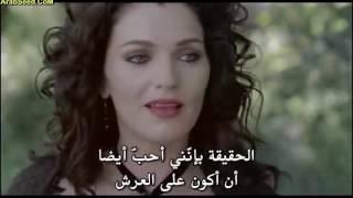 فلام الحسناء و الوحش مترجم .joker