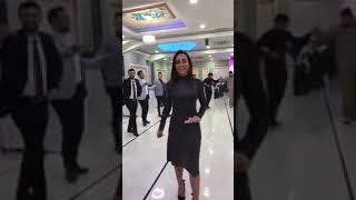 Fatlume Popovci Taksim dhe Tallava live ne Darsem 2018