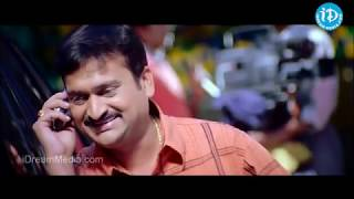Sayaji Shinde Best Scene - Pokiri Movie || Mahesh Babu | Ileana | Puri jagannadh