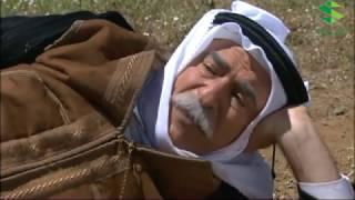 اجمل حلقات مسلسل الخربة  | وقوع ابو نايف - سري للغاية | دريد لحام و رشيد عساف و باسم ياخور