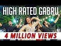 Bhangra Empire High Rated Gabru Freestyle 3gp mp4 video