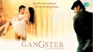 Lamha Lamha - Abhijeet Bhattacharya - Emraan Hashmi - Gangster [2006]