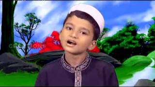 MALAYALAM OLD MAPPILA SONG remake SINGING SMALL CHILDREN SWEET VOICE