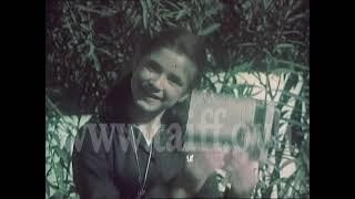 اعلانات سورية قديمة جدا  - شهادات الاستثمار 5 - افتح يا مصرف ابوابك