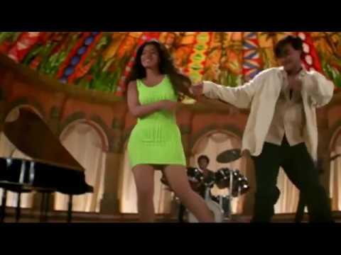 Xxx Mp4 Bollywood Actress Kajol Hot Sex At Her Best Days 3gp Sex