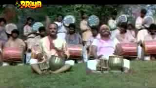 Peekar shankar ji ki booty...by arvind  vishwakarm
