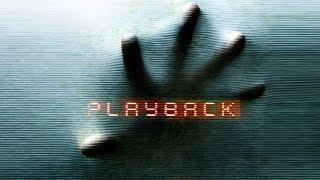 Playback FILM d'horreur COMPLET en français