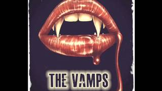 The Vamps - I Use To Be Cool (1979)