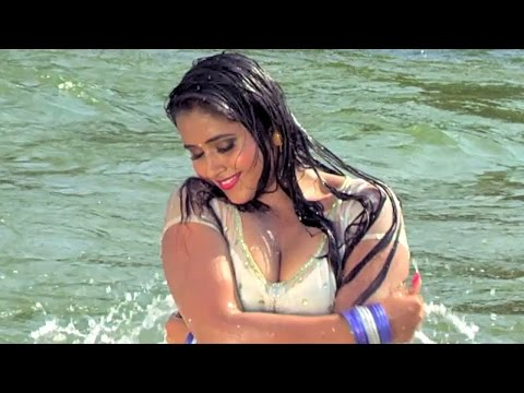 Xxx Mp4 Kajal Raghwani Hot Bhojpuri 3gp Sex