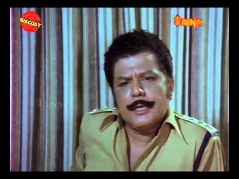 Xxx Mp4 Aa Raathri 1983 Malayalam Mini Movie 3gp Sex