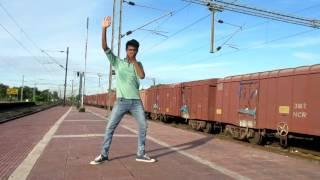 Bol do na zara | By Jugal Kumar Sahu | The Mafians