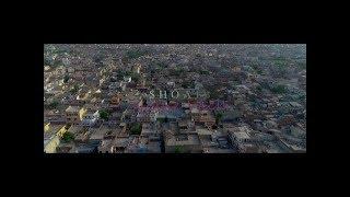Nashe Wich | $HOAIB | Prod. Dezidez | Latest Punjabi Songs 2019 |
